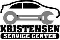 Kristensen Service Center